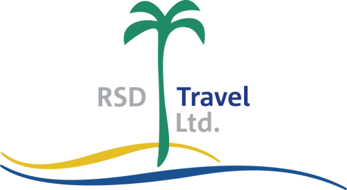 RSD Travel Ltd.