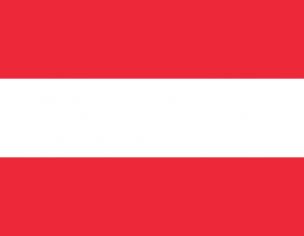 RSD Austria