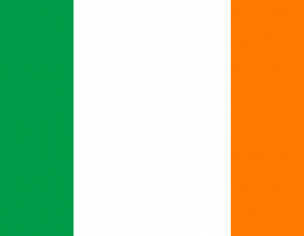 RSD Ireland